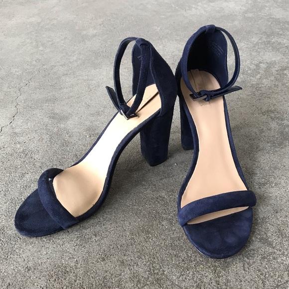 908380130e84 Aldo Shoes - Aldo  Myly  Heels